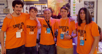 smoke_fire_esob