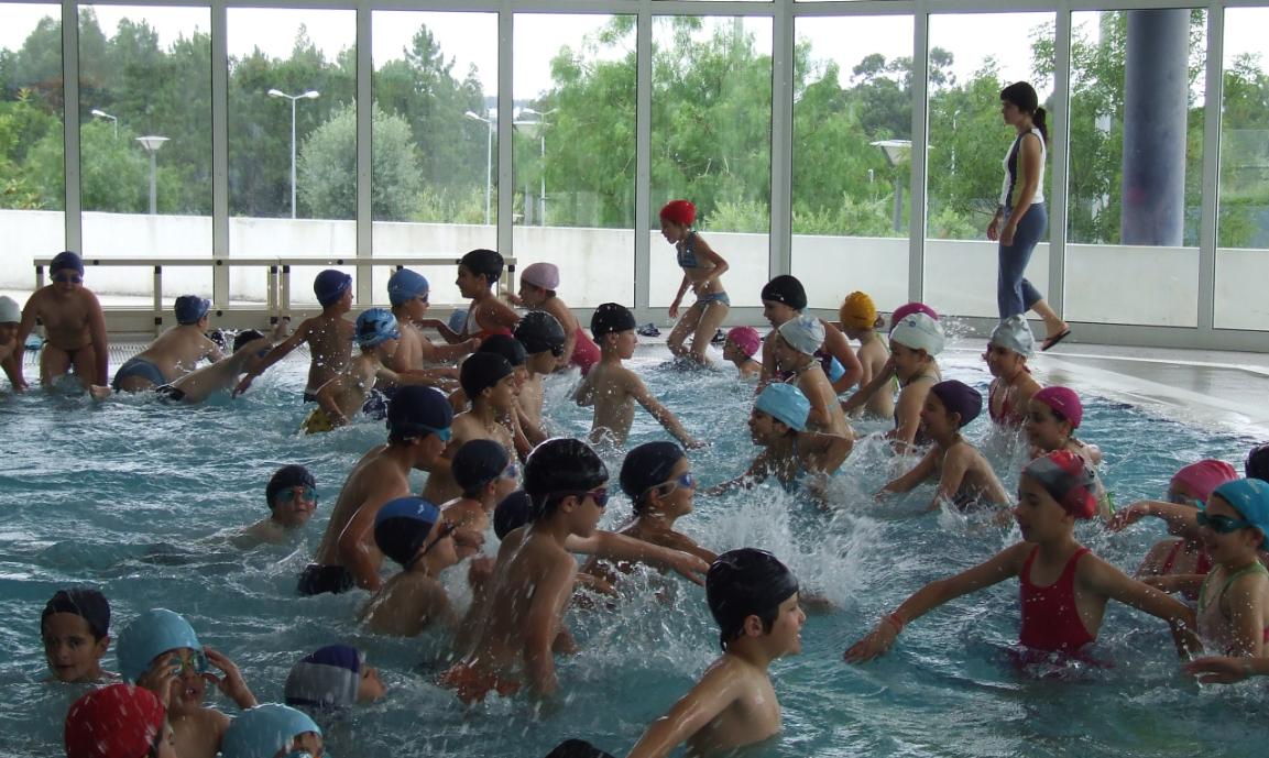 piscinas_oliveira_bairro