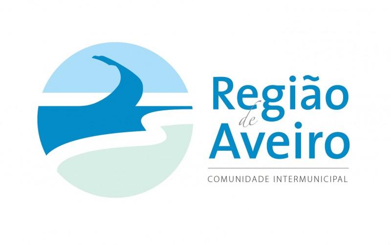 Relação do Porto confirma absolvição dos autarcas da Região de Aveiro