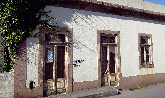 casa_ruinas_renovacao_imi_iva