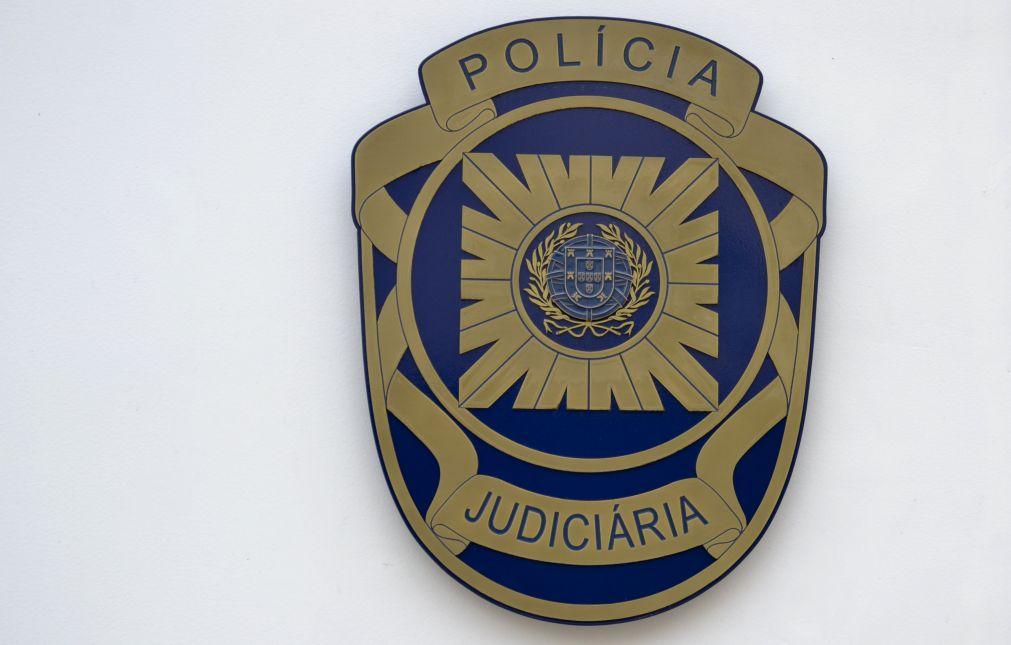 Anadia: Detenção por homicídio na forma tentada
