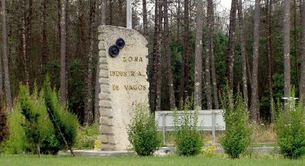 zona_industrial_vagos