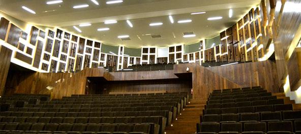 Oliveira do Bairro: Concerto de Ano Novo com as duas bandas do concelho