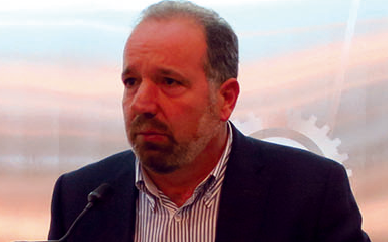 Presidente da Junta da Palhaça eleito pelo  PSD é candidato pelos independentes (UPOB)