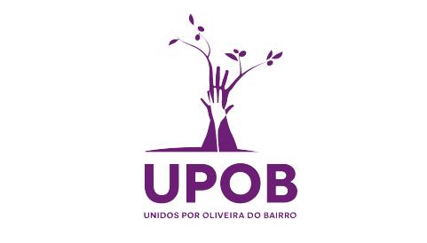 UPOB reúne com pais que pretendem ver desenvolvido projeto educativo inovador