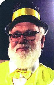 António Cardoso Rodrigues de Almeida