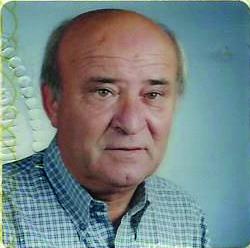 Manuel Ferreira da Silva