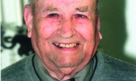 Manuel José Moreira Torres