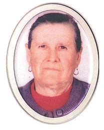 Olívia Soares da Mota