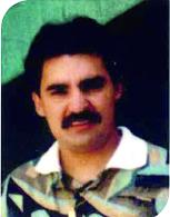 Armando Jorge Martins Parada