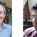 Autárquicas 2017: CDS-PP – Rui Moreto candidato a Fermentelos e Paulo Tavares à Trofa