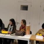 Águeda: Funcionários das Juntas recebem Formação para Atendimento nos Espaços do Cidadão