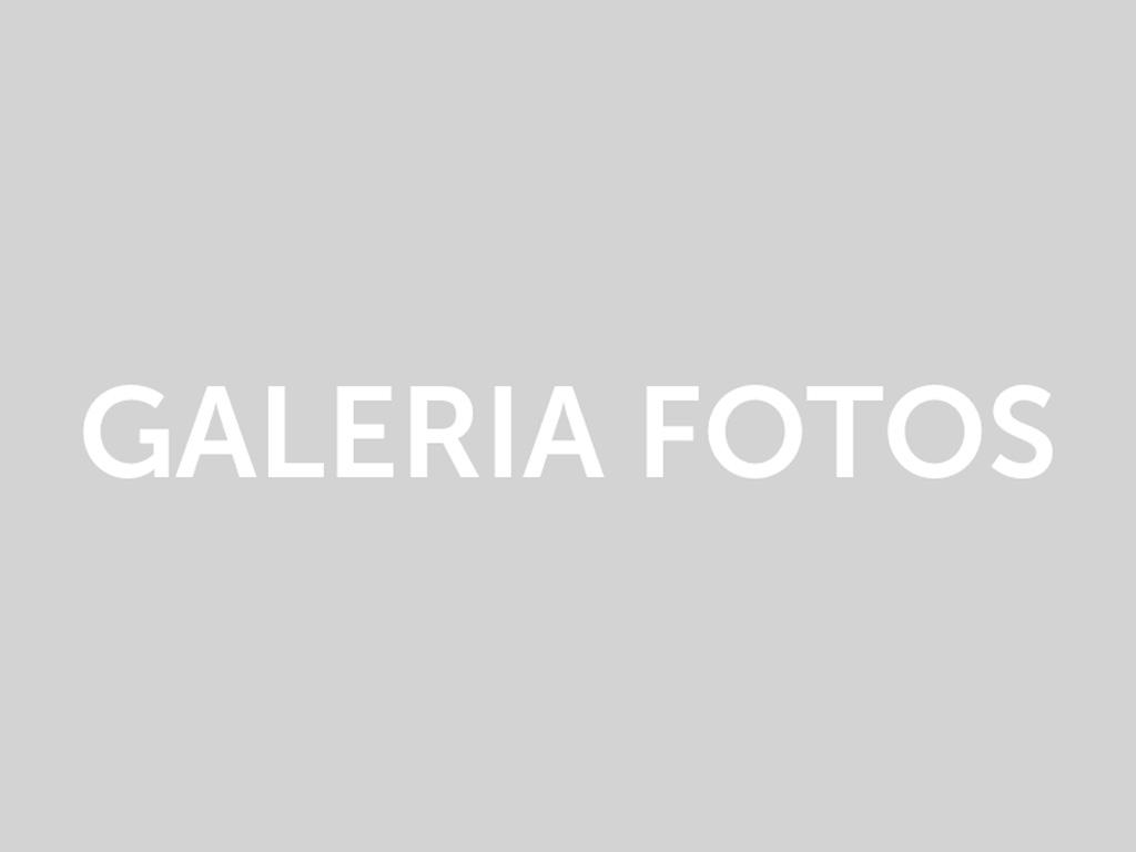 modulo_galeria_fotos