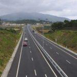 AEA apela à intervenção do primeiro-ministro na ligação Águeda-Aveiro
