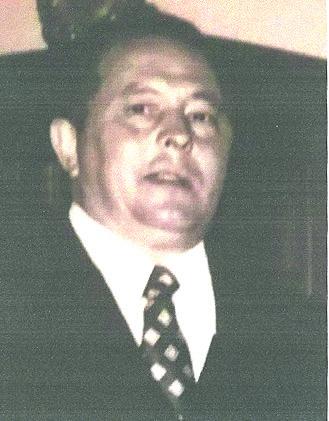 Armando de Sousa Vela