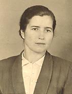 Berenice Macedo