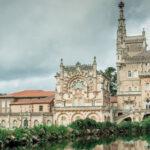 Buçaco acelera candidatura a Património da Unesco