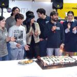 Bricotintas: inauguração de loja em Oiã acompanha lançamento de nova marca