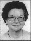 Maria Amélia Fernandes Carpinteiro