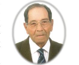 Voto de pesar e nome de rua para antigo presidente de Junta de Oliveira do Bairro
