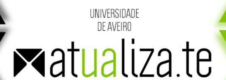 """""""Atualiza.te 2017"""", as conferências de Marketing estão de volta"""