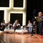 Concurso de leitura em voz alta já tem 20 finalistas