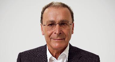 Fernando Silva apresenta-se como candidato pelo UPOB