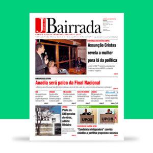 jb-selo-ed2401