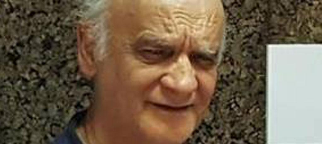 Ex-vereador Júlio Penetra vence Prémio da Cruz Vermelha