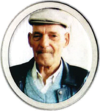 Manuel Augusto dos Reis Marques
