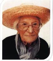 Maria de Lourdes Marques de Carvalho