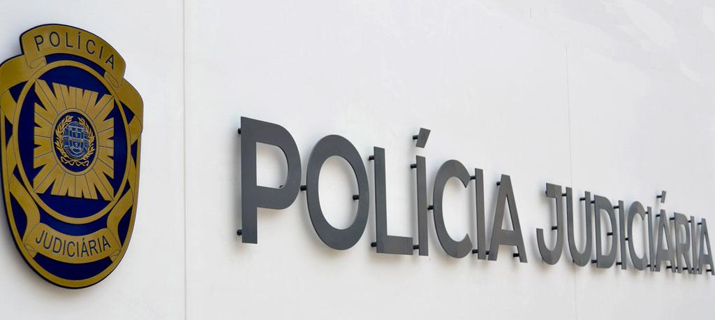 Oliveira do Bairro: Polícia Judiciária deteve suspeito violação e de sequestro de menor