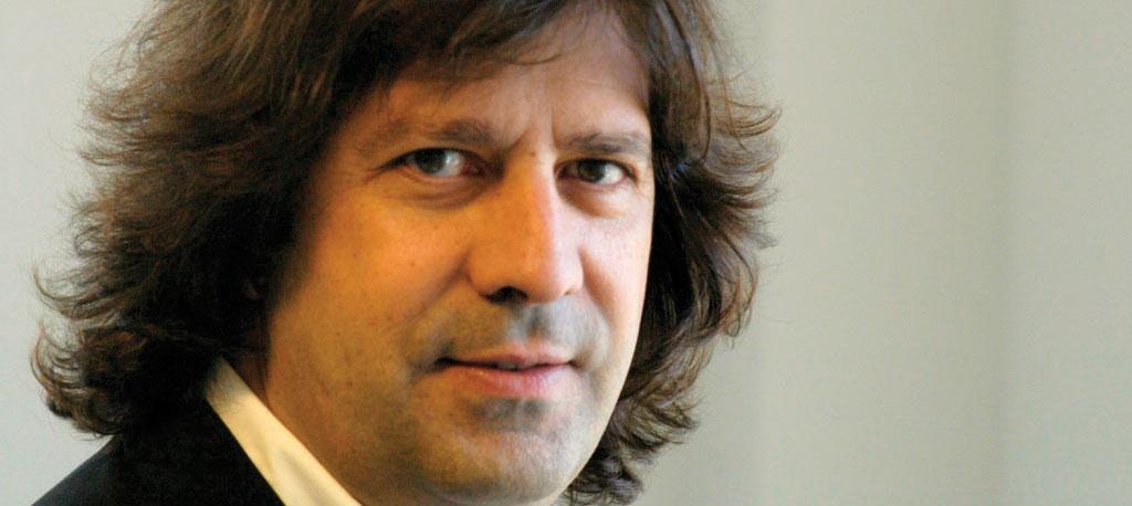 Águeda: Ricardo Abrantes reconduzido na presidência da AEA