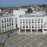 COVID-19: Nove casos confirmados em Águeda