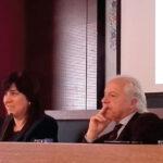 Cantanhede: Município reforça consolidação financeira