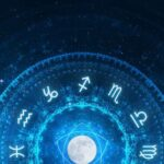 Horóscopo – Semana 16 de 2017