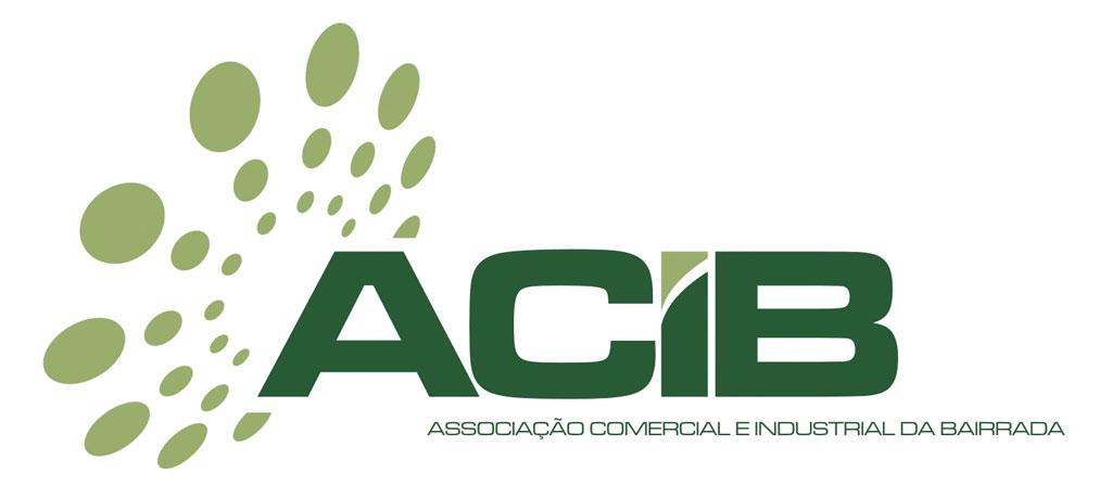 ACIB promove 1.º Congresso Empresarial da Bairrada