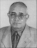 António Correia de Almeida