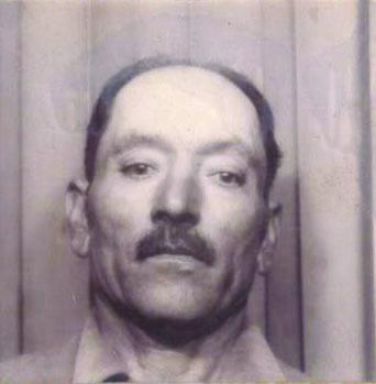 António Pereira Magalhães