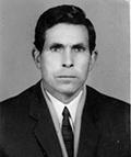 Armando Dinis Madeira