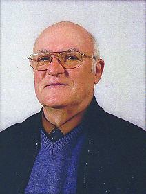 Armando Rainho Braga
