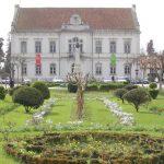 Câmara da Mealhada apoia escolas em diversas atividades