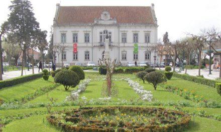 Mealhada: Câmara distribui 78 mil euros para despesas das IPSS com Covid-19