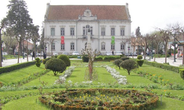 Câmara da Mealhada isenta esplanadas de taxas e aprova subsídio para dinamizar comércio local