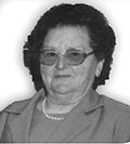 Célia Simões Ferreira