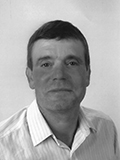 Carlos Maia de Oliveira (Silvano)