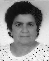 Casimira da Conceição