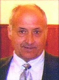 César de Jesus Nogueira