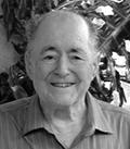 Francisco Bacalhau Novo