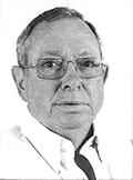 Joaquim Marques Nunes
